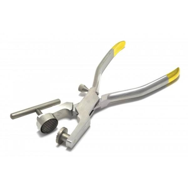 Implant Bone Crusher Titanium(5023)